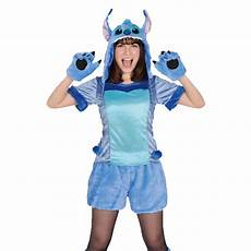 stitches costume monolog rakuten global market disney costume