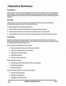 Template For A Business Proposal 7 Challenges Of Writing A Good Business Proposal Free