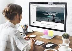 Curso Web Design Curso De Web Designer Gr 193 Tis Com Certificado V 225 Lido