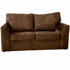 leather sofa beds facts designersofas4u