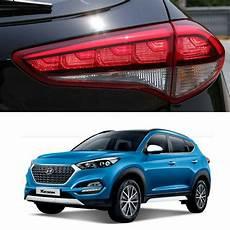 Hyundai Tucson Brake Light Oem Led Lights Rear Lamp Assy For Hyundai All New