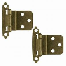 liberty hardware shop h0104ac ab o3 cabinet hinges
