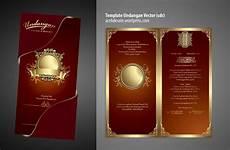 jual undangan pernikahan undangan pernikahan unik cdr