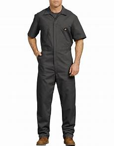 sleeve coveralls for dickies