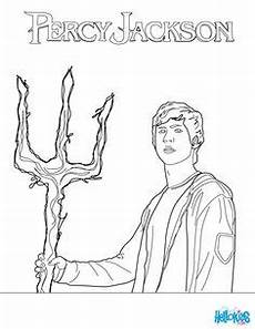 image result for percy jackson black and white percy