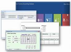 Ms Access Templates 2010 Ms Access Database Templates Some Are Even Free