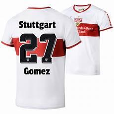 Vfb Malvorlagen Kaufen Vfb Stuttgart Heim Trikot G 211 Mez 2018 2019 Kinder