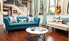 home decor ideas living room fresh living room decorating ideas adorable home