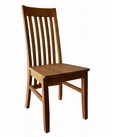 wooden kitchen chair png image purepng free