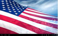 Free Flag Background Free Flag Backgrounds Wallpaper Cave