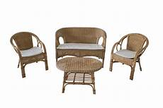 divani in vimini noleggio divani e sedute divano e poltrona vimini