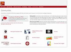 Cibc Organizational Chart Intranet Resources Cibc Welcomes You