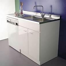 lavello e sottolavello cucina mobile sottolavello cucina porta lavatrice lavastoviglie