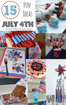 4th Of July Lights At Target 15 Fun Ideas To Celebrate July 4th