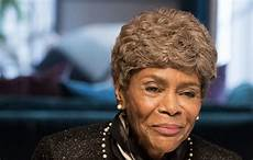 cicely tyson talks how to get away with murder and