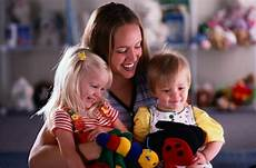 A Babysitter Why You Should Get A Babysitter Huffpost