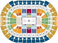 Washington Wizards Seating Chart With Rows Washington Wizards Tickets 289 Hotels Near Capital One