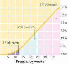 Pregnancy Weight Gain Month By Month Chart Pregnancy Chalkboard 15 Weeks Healthy Pregnancy Weight