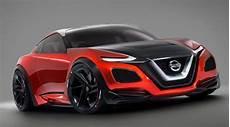 2020 nissan z35 2020 nissan z35 changes horsepower interior release