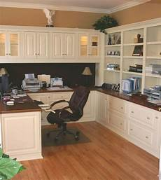 23 amazing home office built in cabinets ideas for your