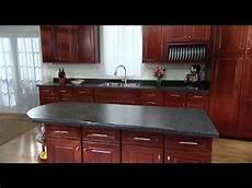 kitchen cabinet stain kit wow