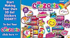 My Look Crazy Lights Spa Cra Z Artshop Com Cra Z Art Products Arts Amp Crafts