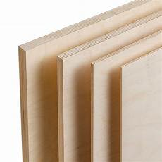 baltic birch plywood 1 8 quot thick 24 quot x 30 quot ebay
