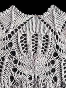 foldi the traditional lace