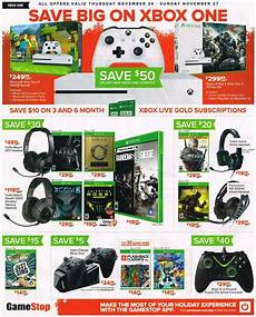 Dying Light The Following Gamestop Xbox One Gamestop Black Friday Ad Surfaces Big Deals For Ps4 Xbox