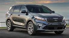 2019 kia sportage 2019 kia sportage car reviews