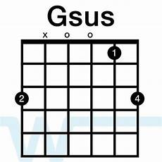 Gsus Guitar Chord Chart Good Good Father Tutorial Chris Tomlin Chords Worship