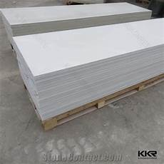 corian suppliers corian glacier white wholesale solid surfaces sheets for