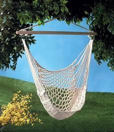 11 macram 233 hammock patterns and supplies patterns hub
