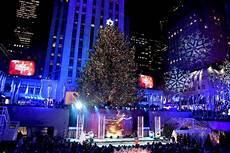 Christmas Tree Lighting Seattle 2017 Rockefeller Center Christmas Tree Lighting 2018 Street