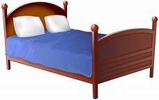 bed transparent png clip image gallery yopriceville