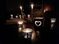 ristorante lume di candela cene romantiche per due persone a lume di candela