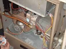 Armstrong Furnace Parts Facias