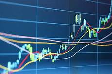 What Is Eps In Stock Chart Where Can I Get Real Time Stock Charts With 5 10 Second