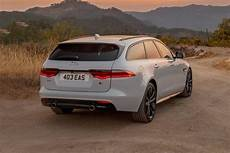 2019 Jaguar Wagon by 2019 Audi A6 Vs 2019 Jaguar Xf