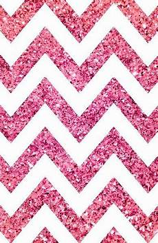 pink chevron iphone wallpaper pink glitter wallpaper quotes wallpaper chevron