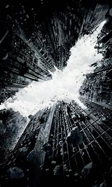 Wallpaper Png Spotify App Download The Dark Knight Rises Transparent