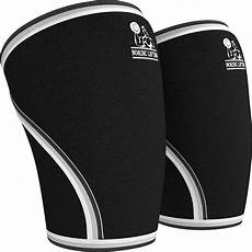 best knee sleeves for squatting reviews