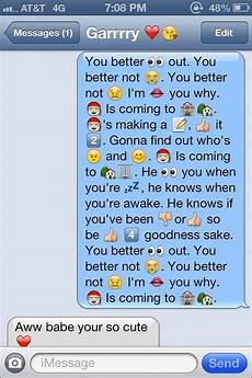 Emoji Pictures Text 35 Funny Emoji Text Messages Amp Meanings Freemake