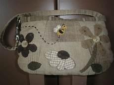 patchwork japones las cosinas de elisa mini bolso con patchwork japones