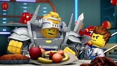 Lego Nexo Knights Ausmalbilder Axl Lego 174 Nexo Knights Vielfrass Axl