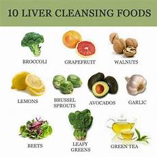 Liver Swelling Diet Chart Love Your Liver That Sugar Film