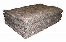 Pack Of 5 Furniture Moving Removal Packing Transit by 100 X Furniture Moving Removal Packing Transit Blankets