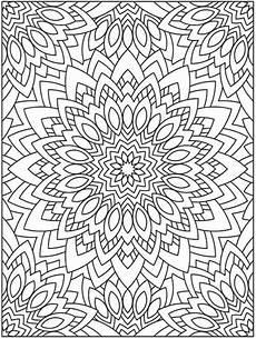 Mandala Malvorlagen Novel The Best Mandala Coloring Books For Adults Mit Bildern