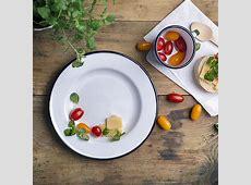Cheap Dinner Plates Bulk & Cheap Bulk Dinner Plates Cheap