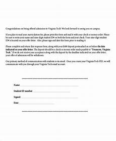 Congratulations Email Template Congratulation Letter Template 9 Free Sample Example